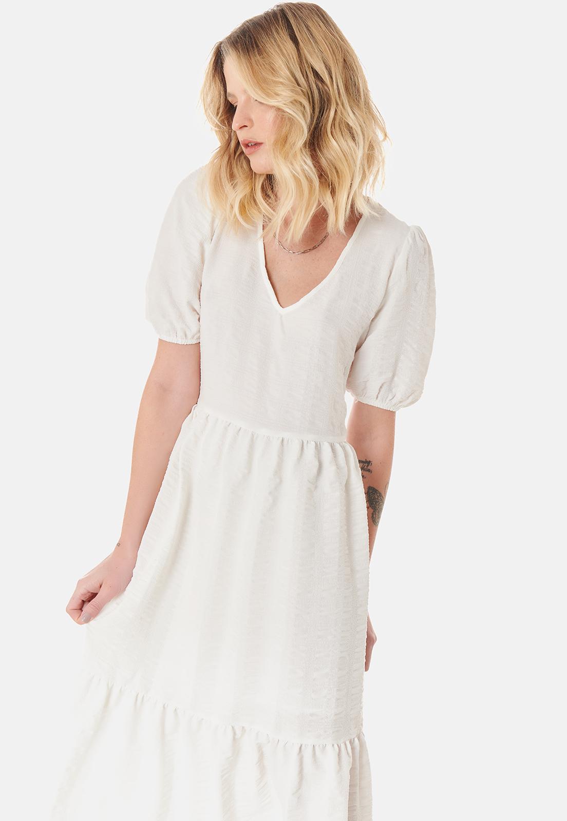 Vestido Lyon