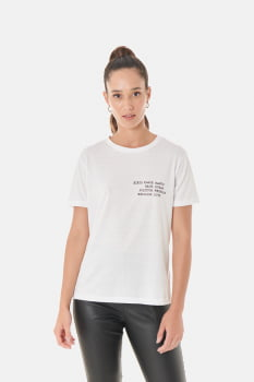 Camiseta Birth Place