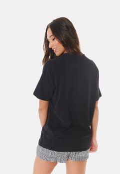 T-shirt Britney